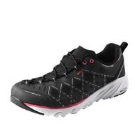 KAILAS/凯乐石舒适耐磨低帮轻量 女款旅行鞋