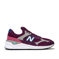 New Balance MSX90 Running Trainers 女士跑鞋
