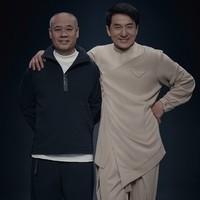 李宁 X 成龙功夫系列 秋冬运动鞋服 发售