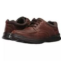 Clarks Cotrell Edge 男士休闲鞋 8.5M US码