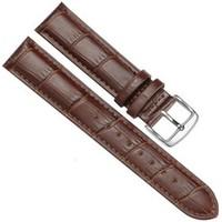 男女式手表带、aux音频线、iPad保护壳等
