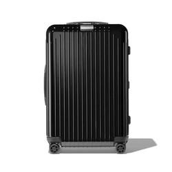 RIMOWA 日默瓦 Essential Lite系列 万向轮拉杆旅行箱