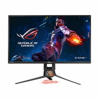 ASUS ROG Swift PG258Q 24.5吋 1080P 240Hz电竞显示器