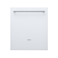 SIEMENS/ 西门子 SZ02AXCFI 嵌入式洗碗机门板 白色(SJ636X02JC洗碗机专用)