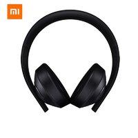 历史低价 : MI 小米 7.1声道 游戏耳机