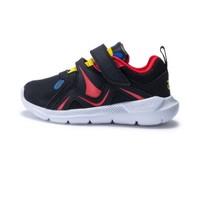 361°  N71944516/N81944522   男童运动鞋 *3件