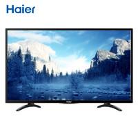 海尔(Haier) LE32A31 32英寸智能WIFI电视彩电 液晶平板