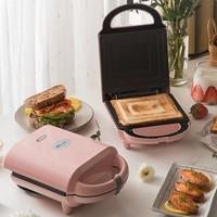 小熊 DBC-P05B1 三明治早餐机