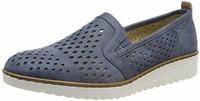Nike 耐克 Portland 2250076 女士拖鞋