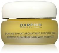 Darphin玫瑰木芳香按摩洁面膏