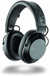 Plantronics 缤特力 BackBeat FIT 6100 无线蓝牙头戴式耳机