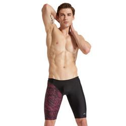 FEW 飘 M2184 男士半腿游泳裤