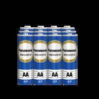 Panasonic 松下 5号电池 12粒 *2件