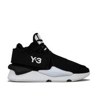 Y-3 Kaiwa Knit Trianers 女士運動鞋