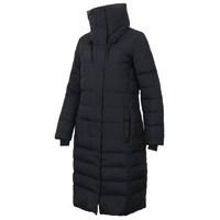 adidas 阿迪达斯 CY8614 女士运动保暖长款羽绒服外套