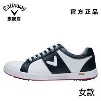 Callaway 卡拉威 7983300 高尔夫球鞋