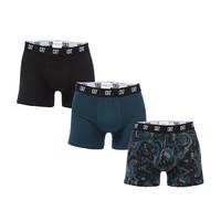 CR7 3 Pack Boxer 男士内裤3件套