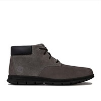 Timberland 添柏岚 Graydon Leather Chukka Boots 男士短靴