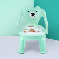 贝吉兔 儿童叫叫椅 无餐盘