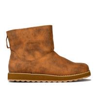 银联专享 : Skechers Keepsakes 2.0 Cloud Peak Boots女士雪地靴