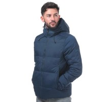 UNDER ARMOUR Mens Armour Down Jacket 男士羽绒服