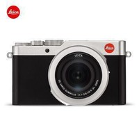 Leica 徕卡 D-LUX7 便携式全自动对焦数码照相机