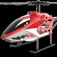 LIVING STONES 活石 儿童遥控直升机玩具