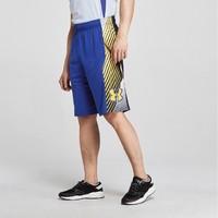 UNDER ARMOUR 安德玛 Vector 男士篮球运动短裤