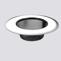 科翼 厨房水槽过滤网 通用型 11.3*5cm