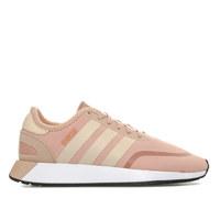 银联专享 : adidas Originals N-5923 女士休闲运动鞋