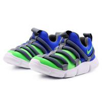 NIKE 耐克 NIKE NOVICE (PS) 儿童运动鞋  AQ9661-400