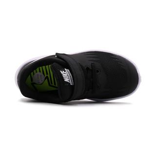 NIKE 耐克 儿童休闲鞋 907255-001