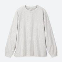 UNIQLO 优衣库 419974 女士圆领T恤