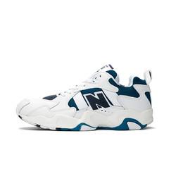 韩国版New Balance新百伦ML650男女通用运动鞋跑步鞋慢跑鞋老爹鞋潮鞋