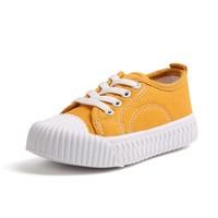 捣蛋兔 帆布鞋 5色可选