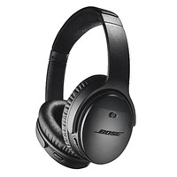 BOSE QuietComfort 35 II(QC35二代)无线降噪耳机