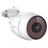 EZVIZ 萤石 C3C全彩标准版 智能无线网络摄像头