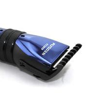 FLYCO/飞科 电推子理发器电推剪充电式家用剃刀剪发神器自己剪剃头发工具