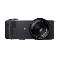 SIGMA 适马 DP2 Quattro 数码相机