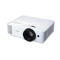 acer 宏碁 极光 D626D 投影机