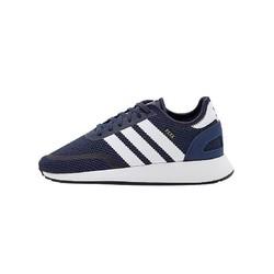 adidas 阿迪达斯 NALANI J 中性休闲鞋 AC8543 *2件