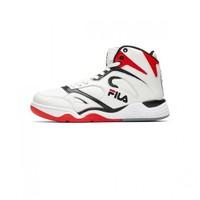 斐乐 KJ7 男子篮球鞋