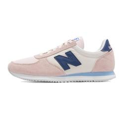 new balance WL220AB 220系列 女士休闲运动鞋