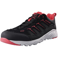 凯乐石Kailas 户外运动 男款低帮轻量徒步鞋