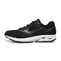 WAVE RIDER 美津浓 J1GC183109 男子专业慢跑鞋 跑鞋男鞋运动鞋