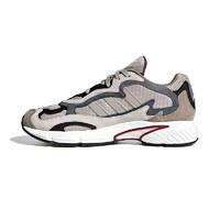 Adidas 阿迪达斯 TEMPER RUN G27920 男女运动鞋  *2双