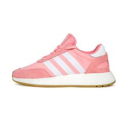 adidas Originals I-5923 W D97351 女士跑步鞋