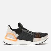 adidas 阿迪达斯 UltraBOOST 19 男款运动鞋