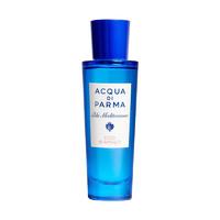 ACQUA DI PARMA 帕尔玛之水 蓝色地中海 阿玛菲无花果 中性香水 30ml