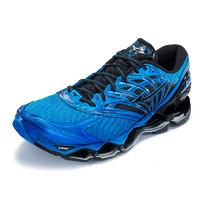 Mizuno美津浓高端专业减震男慢跑鞋预言8 PROPHECY 8 J1GC190009 J1GC190009 255/40